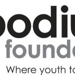 Podium Foundation